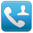 Phone Amego Pro (Family Pack) logo