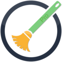TCleaner Pro
