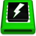 RAMDisk Manager icon