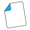 FilePane logo
