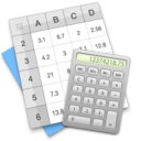 TableEdit icon