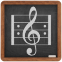 Music Theory Tutor logo