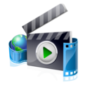 Movavi Media Player logo