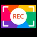 Movavi Screen Recorder icon