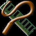 MemoryTamer icon