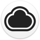 CloudApp (Business) logo