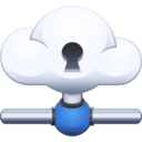 Secure Pipes logo