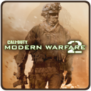 Logo for Call of Duty: Modern Warfare 2