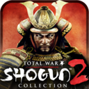 Total War: SHOGUN 2 Collection logo