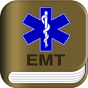 EMT Test logo
