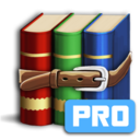 SmartZipper Pro is on sale now for 50% off.