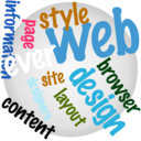 Templates for EverWeb logo