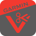 Garmin VIRB Edit logo