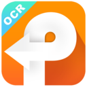 Cisdem PDF Converter OCR icon