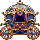 Dark Parables: The Final Cinderella CE logo