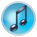 Any MP3 Downloader logo