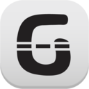 Grabilla Screenshot logo