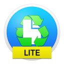Paperless Lite is on sale now for 50% off.