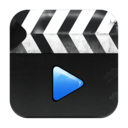 Voilabits VideoEditor is part of editing videos