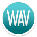 To WAV Converter is on sale now for 0% off.
