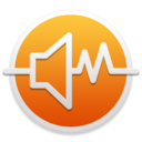 MP3 Normalizer logo