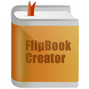 Logo for FlipBook Creator