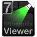 IP Camera Viewer logo
