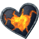 Love Chronicles: Salvation logo