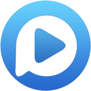 Total Video Player logo