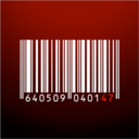 Hitman: Absolution - Elite Edition logo