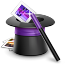 Image Tricks Pro is on sale now for 10.