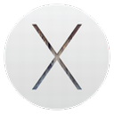 OS X NTP Security Update logo