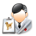 All My Patients Vet Edition 2 logo