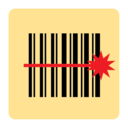 OnScreen Barcode Scanner