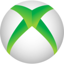 Xbox One Controller Enabler logo