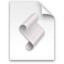Export Mail Rules icon