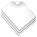 PDF Stacks logo