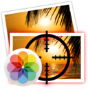 Duplicate Annihilator for Photos is part of filtering your photos