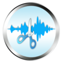 MP3 Splitter logo