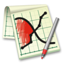 GraphSketcher logo