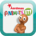 Animate it! logo