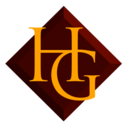 Fearful Tales: Hansel and Gretel Collector's Edition logo