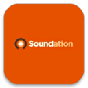 Soundation logo