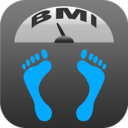 BMI-Calculator logo