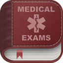 Medical Practice Tests logo