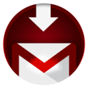 Email for Gmail logo