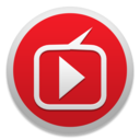 iTab for YouTube logo