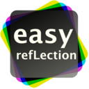 Easy Image Reflection 2 logo