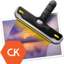 Noiseless CK is on sale now for 67% off.
