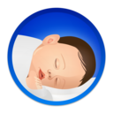 Cloud Baby Monitor logo